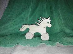LadislavKurnota / drevený koník Kids Rugs, Fictional Characters, Decor, Art, Decoration, Decorating, Kid Friendly Rugs, Dekorasyon, Kunst