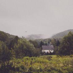 On the road, Croatia  #passionpassport #chasingessence #createexplore #croatia #cabin #cabinporn #travel #travelgram #travelstoke #authenticlife #nature #natureporn #natureaddict #livefolk #liveauthentic #lifeofadventure #wanderfolk #wanderlust #dnescestujem #fvftravel #adventure #minimal #theadventurehandbook #theadventureproject #photooftheday #land #mountain #vanlife #vanlifediaries #fotografie