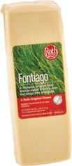 Roth Fontiago® cheese