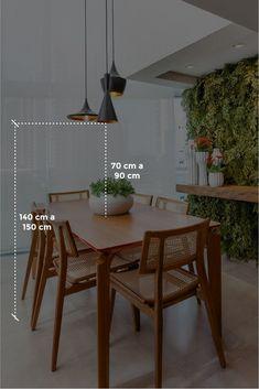 Interior Design Guide, Interior Decorating, Interior Lighting, Lighting Design, Home Room Design, House Design, Kitchen Layout, Kitchen Interior, Living Room Decor