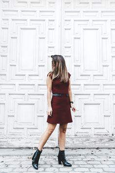 #BestOfBlogs Nov 16 @collagevintage #streetstyle #fashion