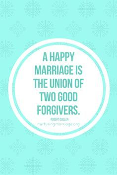 Hundreds of inspiring marriage and relationship quotes. A happy marriage is the union of two good forgivers. Motivational Quotes For Success, Motivation Quotes, Genesis 2, Happy A, Relationship Quotes, Relationships, Second Best, Happy Marriage, The Creator