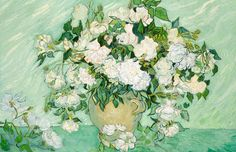 19th Century Impressionist Paintings   ... 19th-Century French galleries after traveling on loan for more than a