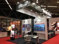 Tecco muestra las novedades de aracast para afrontar cualquier proyecto de digital signage