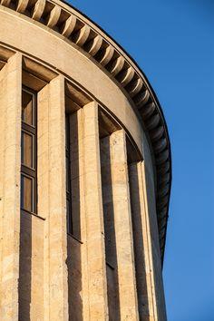 Außenansicht des Wyndham Grand Berlin: photo credit: Amit Gerona Potsdamer Platz, Pisa, Photo Credit, Berlin, Tower, Exterior, Building, Travel, Rook