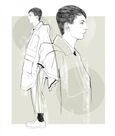 tracy-turnbull-fashion-illustrations-1a