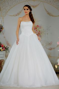 Perfect Wedding Gown Collection. Seeking The Latest Bridal Wear Versions? You Need To Visit Our Site Now!