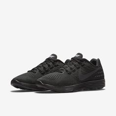 buy online a21be cd3ce Nike LunarTempo 2