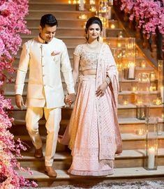 Wedding ceremony Luxury Wedding, Destination Wedding, Wedding Planning, Bridal Lehenga Collection, Big Fat Indian Wedding, Bridesmaid Dresses, Wedding Dresses, Couple Pictures, Engagement Pictures