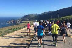 Preparing for the Hills in Big Sur  http://www.runnersworld.com/rw-vip-featured-content/preparing-for-the-hills-in-big-sur