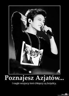 K-pop i te sprawy # Losowo # amreading # books # wattpad K Pop, Asian Meme, Bts Kiss, Polish Memes, K Meme, Wattpad, About Bts, I Love Bts, Bts Photo