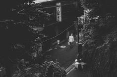 Japan. Untitled | Flickr - Photo Sharing!