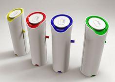 Lktato.blogspot.com: Enviar olores vía Internet ya es posible
