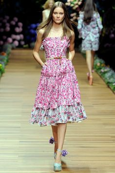 Image result for Spring/Summer 2011 Festival Trend Spotlight And Summer of Love Collection