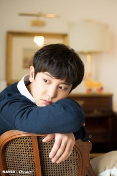 190408 Dispatch x Naver update w/ Chanyeol EXO Exo Chanyeol, Kpop Exo, Exo K, Kyungsoo, Kim Joon Myeon, Tommy Boy, Kim Min Seok, Do Kyung Soo, Kim Jong In