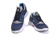 Sooooo Cool!!~~Super sport shoes for Men and Women Free Runs only 21 dollars for gift