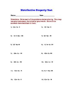Solve For X And Y Substitution Test  More Character Words Ideas