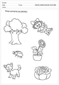 Obras de romero britto para colorir maniere coloriage fleur et ecole graphisme - Coloriage fleur britto ...