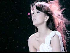 I started A Joke - Angela Zhang, Album The 5th Season, 2009, Taiwan / 張韶涵