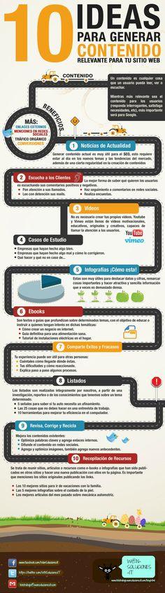 http://www.teletrabajo.wansolucionesit.com/blog.html