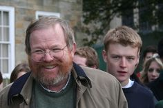 The 333rd Five Star Mixtape Is Brought to You By Bill Bryson