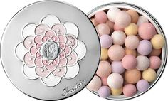 Looking for Guerlain Meteorites Light Revealing Pearls Powder 2 Clair, Ounce ? Check out our picks for the Guerlain Meteorites Light Revealing Pearls Powder 2 Clair, Ounce from the popular stores - all in one. Guerlain Makeup, Sephora, Perfume, Malva, Dior Addict, Blushes, Loose Powder, Face Powder, Mac Chatterbox