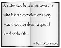 famous quotes about sisters love quotesgram