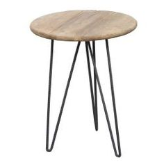 Castell Side Table | Clickon Furniture | Designer Modern Classic Furniture