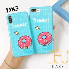 Iphone Phone Cases, Phone Covers, Silicone Phone Case, Phone Accessories, Are You The One, Tech, House, Mobile Covers, Home
