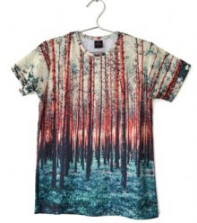 Our Deer Tee | Find out where to buy --> www.whatsnewinstore.com