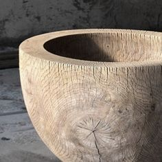 i pinned this before.  i am besotted with this bowl..!!  :D