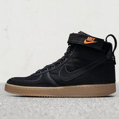 the latest a1434 b84db Even Nike Can t Resist the Workwear Trend