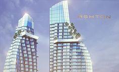 "Ashton Asoke Rama 9 #SingaporePropertySHOWROOM - ENQUIRY HOTLINE:(+65) 6100 7122 SMS: (+65) 97555202  http://www.showroom.com.sg/ashton-asoke-rama-9/  Singapore Property SHOWROOM  --  [vc_row][vc_column][vc_column_text] Ashton Asoke Rama 9At 230m from MRT Rama 9 Station, Thailand Call/SMS/Whatsapp Ashton Asoke Rama 9 Hotline at +65 97555202 for enquiry! [/vc_column_text][vc_empty_space][/vc_column][vc_column width=""1/2″][vc_column_text]Ashton Asoke Rama 9, First Supe"