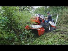 Tractor Attachments, Tractors, World, Youtube, Design, The World, Youtubers, Youtube Movies