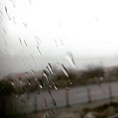 Postări pe Instagram de la Diana Petre • Dec 24, 2018 at 6:24 UTC Diana, Abstract, Artwork, Instagram Posts, Work Of Art
