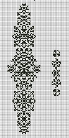 1 million+ Stunning Free Images to Use Anywhere Cross Stitch Borders, Cross Stitch Rose, Cross Stitch Flowers, Cross Stitch Designs, Cross Stitching, Cross Stitch Patterns, Ribbon Embroidery, Cross Stitch Embroidery, Beading Patterns