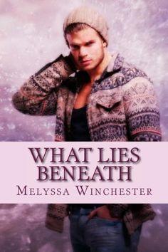 What Lies Beneath (Count On Me) (Volume 7) by Melyssa Win... http://www.amazon.com/dp/1928139221/ref=cm_sw_r_pi_dp_JA5mxb1X4JPQV