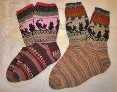 Bichon Frise, Knitting Socks, Slippers, Converse, Style, Hot, Inspiration, Fashion, Knit Socks