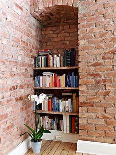 144 best bookshelves images bookshelves diy ideas for home book rh pinterest com