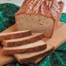 Banana Bread Recipe | Taste of Home Recipes
