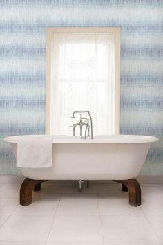 Vista Peel And Stick Wallpaper