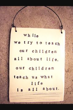 While we try to teach... http://t.co/FzHjuliif1