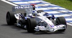 F1: Sauber facing difficult condition, fighting for its survival in the F1 - http://www.sportsrageous.com/f1-racing/sauber-facing-difficult-condition-fighting-survival-f1/23027/