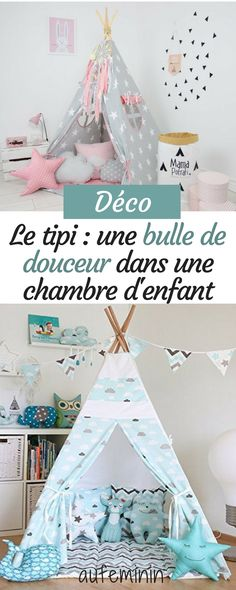 Anna Lp (aleouvert) On Pinterest