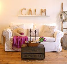 Meditation Room Ideas 50 meditation room ideas that will improve your life | meditation