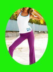 yoga! Traveled to pilates exercises along with mum 2night, utilised muscles I didnt have any idea I had created     great yoga class #bikram #bikram