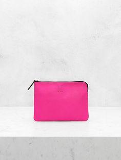 Handbags & Clutch - Woman - Buy online - Golden Goose Deluxe Brand - Official Website