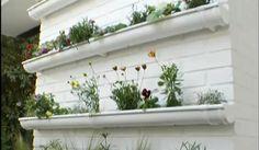 Jardin-vertical-tubos-10.jpg (482×280)