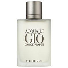 2574d36868d86 Giorgio Armani Acqua Di Gio Pour Homme Gio Perfume