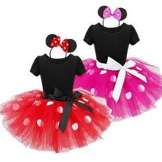 Infants – Minnie's Magic Boutique